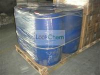 R - (-) - 2 - chloropropyl chloride