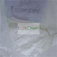 Exemestane(Aromasin)(107868-30-4)