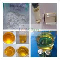 Dromostanolone Propionate(Masteron)