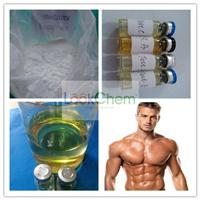 Testosterone Isocaproate steroid powder()