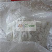 Boldenone Cypionate(106505-90-2)