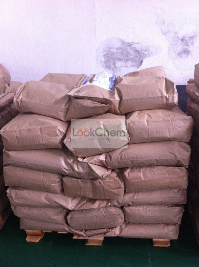 124-04-9 Adipic Acid with competitive price industrial grade