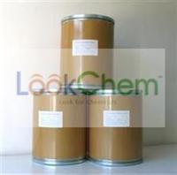 N,N-Dibenzylhydroxylamine,DBHA