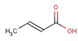 supply high qulaity Crotonic Acid 99% min