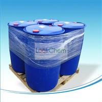 good quality glyoxylic acid