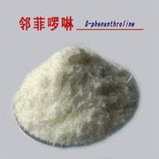 1,10-Phenanthroline(5144-89-8)