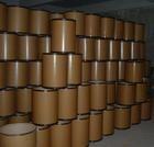 supply hot sale  veterinary medicine,Iron Dextran 38%-42%