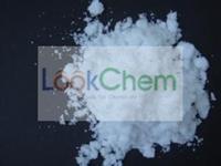 Aluminium potassium sulphate(7784-24-9)