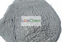 Zinc, powder, granula