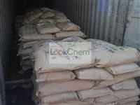 high quality barium sulfate