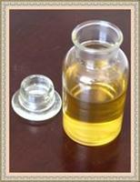 RICINOLEIC ACID, metal cutting fluid material