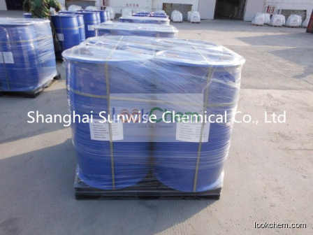 57583-35-4 and 57583-34-3 Methyl Tin Mercaptide