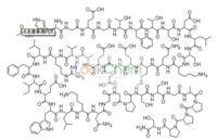 Exenatide acetate 141732-76-5