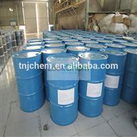 Good quality Tributyl phosphate