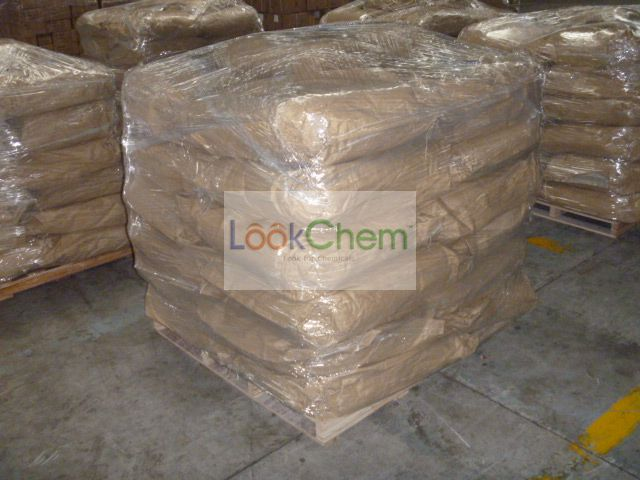 Anti Oxidant 1076