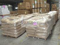 Cobalt sulfate//10026-24-1