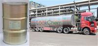 PTMEG1000/Polytetramethylene ether glycol
