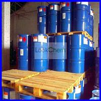 high quality Stannic chloride in chemical