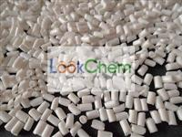 recycled PP granules CAS NO.9003-07-0