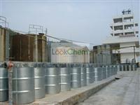 7664-93-9 Inorganic Acid Sulfuric Acid 98% (Sulphuric Acid)