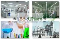 Dodecanoic acid, 4-methyl- with competitive price CAS NO.19998-93-7