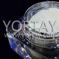 Anatase Super Sparkle White Pearl Pigment