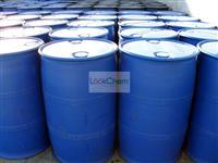 Sodium lauryl ether sulfate; SLES
