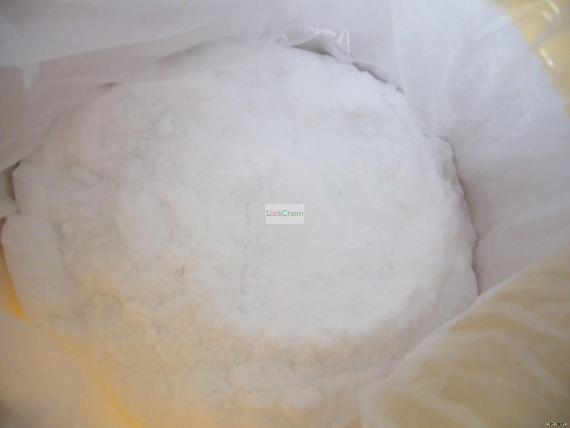 Ammonium Bifluoride,ABF China factory, on hot sale, best quality with competitive price