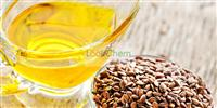 natural linseed oil cold pressed