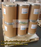 Manufacturer of Bromhexine hydrochloride at Factory Price
