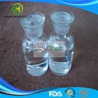 High quality Cyclopentanone CAS:120-92-3