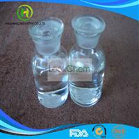 Professional manufacture for Benzaldehyde CAS:100-52-7