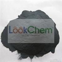 silicon carbide(409-21-2)