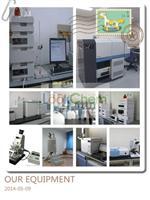 Cesium chloride  7647-17-8