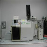 Lithium bromide  7550-35-8