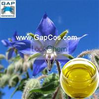 Borage Essential Oil with Free Sample