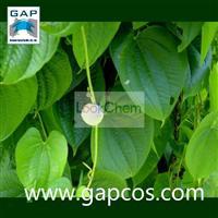 100% Natural Airpotato Yam Extract