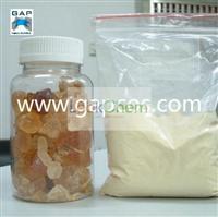 Food Additives Natural Arabic Gum Powder