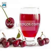 High Quality Cherry Juice Concentrate Powder