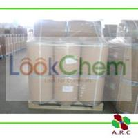 Microcrystalline cellulose powder(9004-34-6)