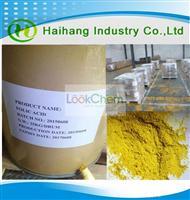Folic Acid with 97% min(59-30-3)