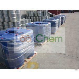 epichlorhydrin-bisphenol