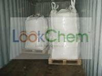 Sodium Bromide industrial grade 99%