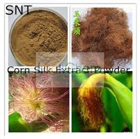 Corn Stigma Extract / Stigmata Maydis P. E / Zea Mays Silk Extract