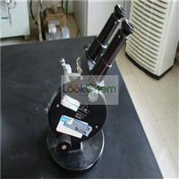1,2,4,5-Benzenetetracarboxylic anhydride  89-32-7
