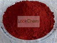 Astaxanthin 1% 1.5% 3.0% 5.0% Haematococcus Pluvialis Extract