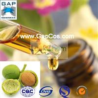 Pure Organic Jojoba Oil with Free Sample