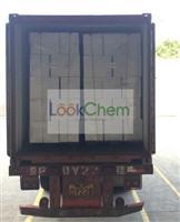 Acrylates/C10-30 Alkyl Acrylate Crosspolymer