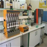 beta-D-Glucose pentaacetate 604-69-3