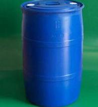 Hot sale 2-Ethoxyethyl acetate 99%min